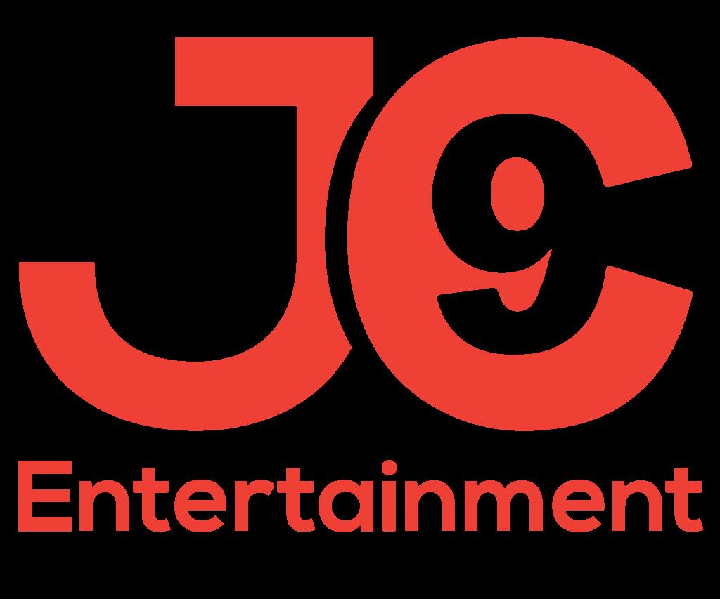 JC9 LOGO